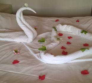 Zimmer Aspen Hotel