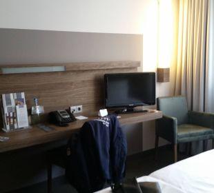 Zimmer Hotel Stadtpalais