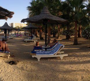 Hotel Strand Brayka Bay Resort