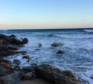 Strand Fodele Beach & Water Park Holiday Resort