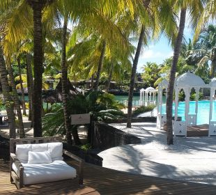 Pool Paradise Cove Boutique Hotel