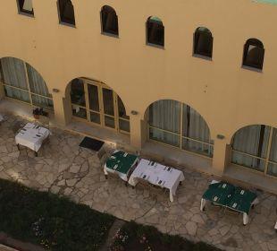 Sonstiges lti Grand Hotel Glyfada