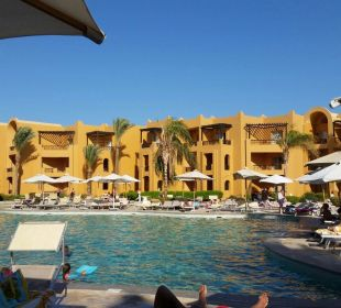 Hotel Stella Di Mare Beach Resort & Spa Makadi Bay