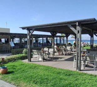 Taverna Hotel Horizon Beach Resort