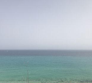 Strand   Marina Playa Suite Hotel