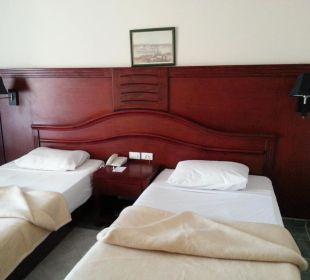 Pokój Brayka Bay Resort