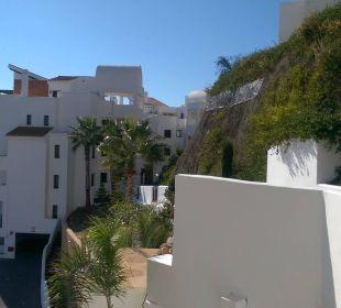 Hotelbilder apartamentos fuerte calaceite in torrox holidaycheck - Apartamentos fuerte calaceite torrox ...