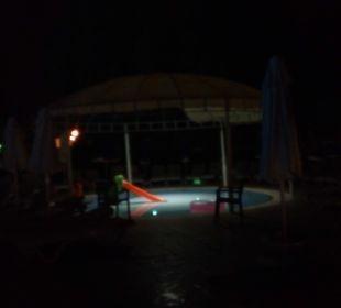 Pool Maxholidays Hotels Stone Palace Side