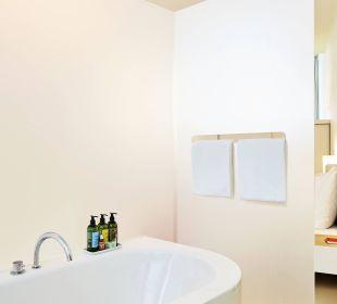 Design Double Room  Hotel Greulich