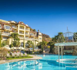 Wellnesshotel Preidlhof Luxury DolceVita Resort Preidlhof
