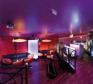 Peppers Club Pfefferkorn's Hotel