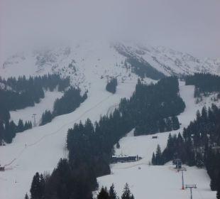 Berge Kinderhotel Oberjoch
