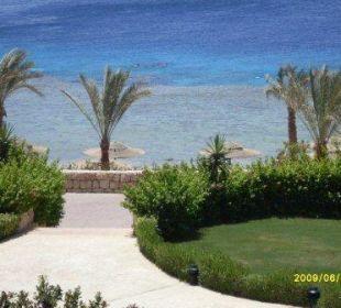 Strandweg Hotel Continental Plaza Beach
