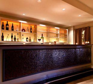 Hotelbar Hotel St. Annen