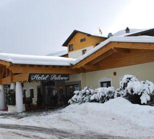 Hotel Hotel Pulverer