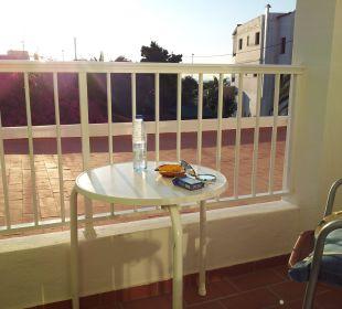 Casa Pepe Zimmer 105 Hotel Casa Pepe
