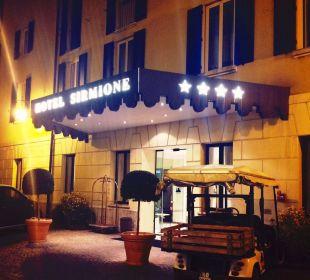 Hotel Hotel Sirmione e Promessi Sposi