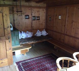 Fewo Tirol  Angerer Familienappartements Tirol