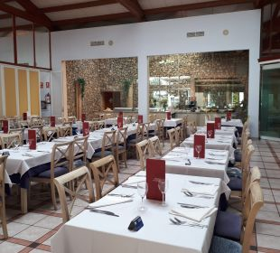 Gastro Playa Garden Selection Hotel & Spa