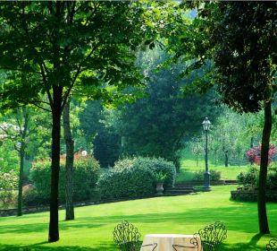 Garden Hotel Grotta Giusti Resort Golf & Spa