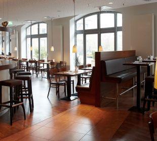 Restaurant Hotel centrovital