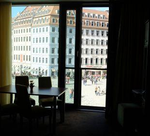 ... Aparthotel Altes Dresden in Dresden • Sachsen Deutschland