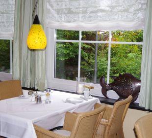 Restaurant Ringhotel Munte am Stadtwald