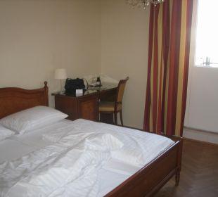 Zimmer 602