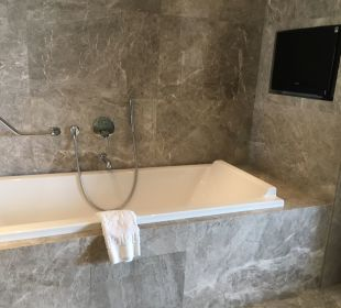 Zimmer TUI SENSİMAR Side Resort & Spa