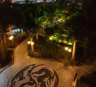 Hotelbilder Hotel Royal Dragon in Evrenseki • Türkische ...