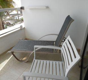 hotelbilder ifa faro hotel in maspalomas gran canaria. Black Bedroom Furniture Sets. Home Design Ideas
