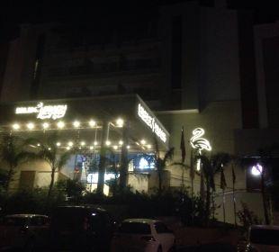 Belek Beach Resort Belek Beach Resort Hotel