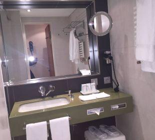 Bad Hotel Neptun