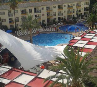 Hotel Viva Tropic Hotel Viva Tropic