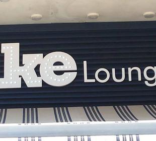 Like Lounge Hotel Xaine Park