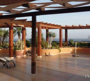 Gepflegt Galo Resort Galosol