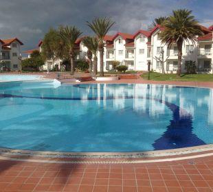 salamis bay conti resort hotel & casino holidaycheck