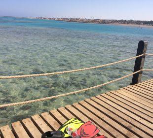 Strand Stella Di Mare Beach Resort & Spa Makadi Bay