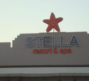 Logo Stella Di Mare Beach Resort & Spa Makadi Bay