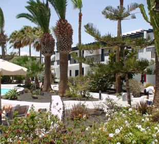 Beim Schwimmbad Bungalows & Appartements Playamar