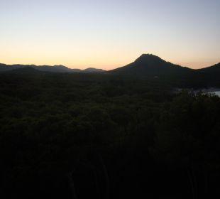 Abenddämmerung Hotel & Spa S'Entrador Playa