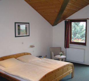 Hotel Birkenhof Zimmer-1