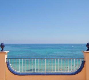 Sea View JS Hotel Horitzó