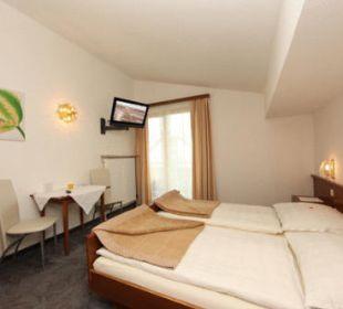 Landhaus Gitti Hotel Garni 3 Sterne  Landhaus Gitti Hotel Garni