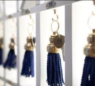 Schlüssel Hotel Europe