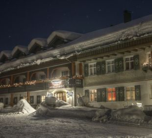 HDR-Fotografie Hotel Mühlenhof