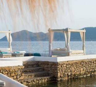 Sea Soul Bar IBEROSTAR Santa Eulalia