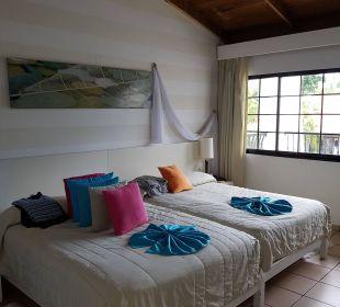 Zimmer 7212 Hotel BlueBay Villas Doradas Adults Only