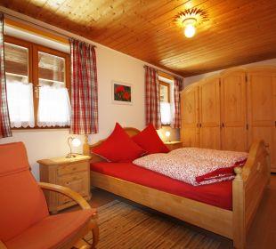 Zimmer Oberulpointhof