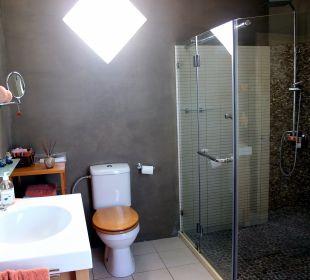 Zimmer Gästehaus Bellevue